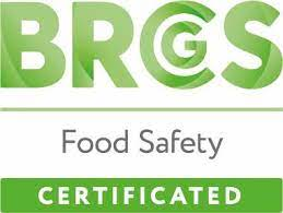 Health & Safety Food Certificate